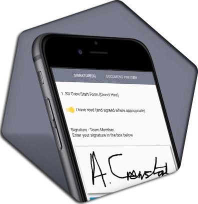 feature-signature2x
