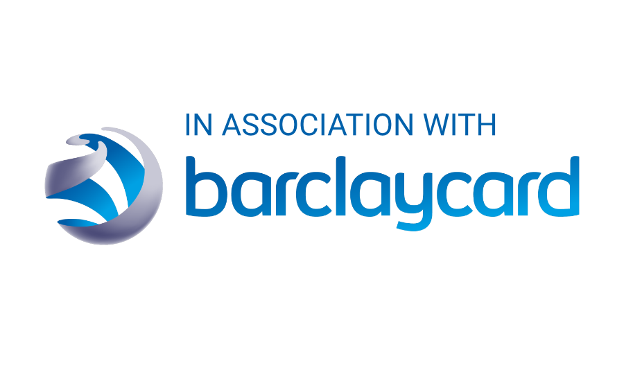 in_association_with_barclaycard