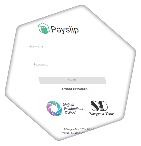 features_payslip-app-for-iphone_ipad_android_01