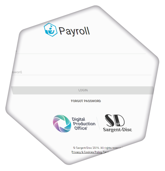features_payroll-app-for-iphone_ipad_android_01