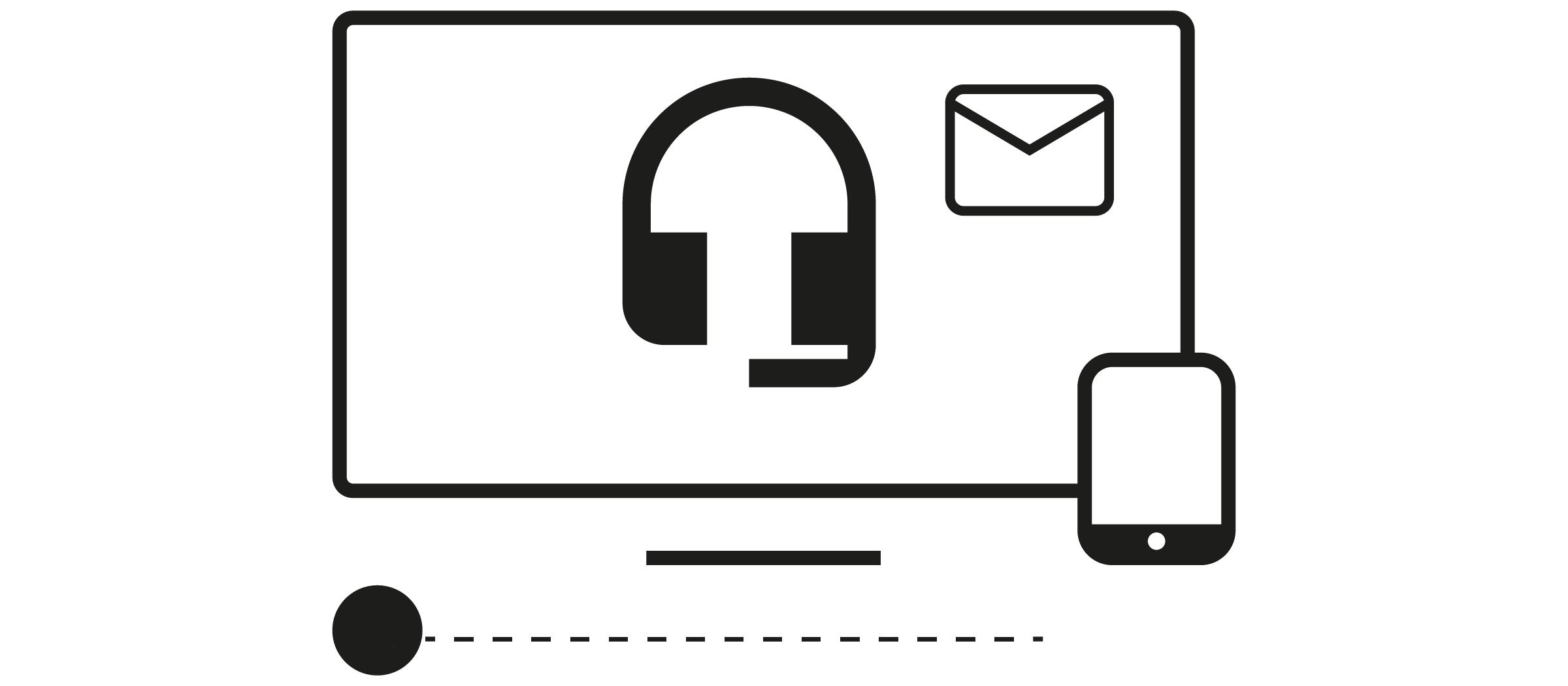 newsd-dporder-flowchart_screen-06_800x350px3x