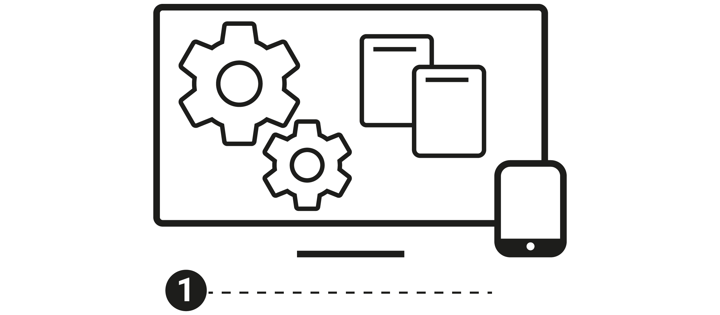 sd-crewstart-flowchart_screen-01_800x350px3x